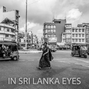 In Sry Lanka eyes-2