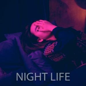 Night Life-2