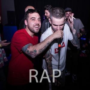 Rap-2